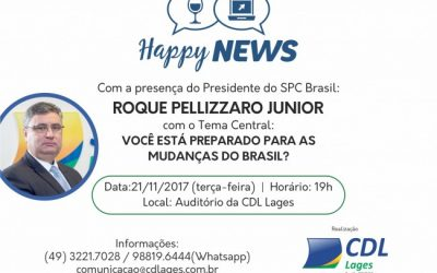 Cdl noticias